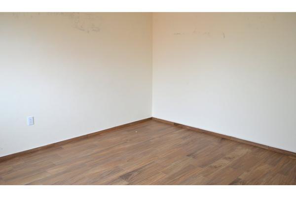 Foto de casa en venta en  , la loma i, zinacantepec, méxico, 7507977 No. 19