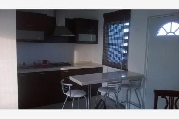 Foto de casa en venta en la loma , lomas de cocoyoc, atlatlahucan, morelos, 3832653 No. 04