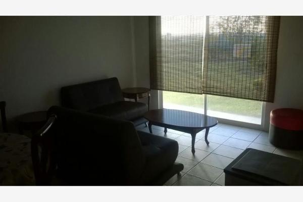 Foto de casa en venta en la loma , lomas de cocoyoc, atlatlahucan, morelos, 3832653 No. 05