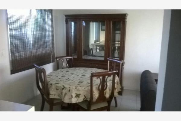 Foto de casa en venta en la loma , lomas de cocoyoc, atlatlahucan, morelos, 3832653 No. 06