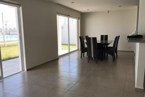 Foto de casa en venta en  , la loma metepec, metepec, hidalgo, 11171261 No. 04