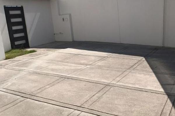 Foto de casa en venta en  , la loma metepec, metepec, hidalgo, 11171261 No. 07