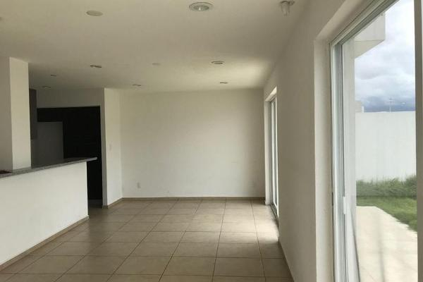 Foto de casa en renta en  , la loma metepec, metepec, hidalgo, 8088795 No. 02