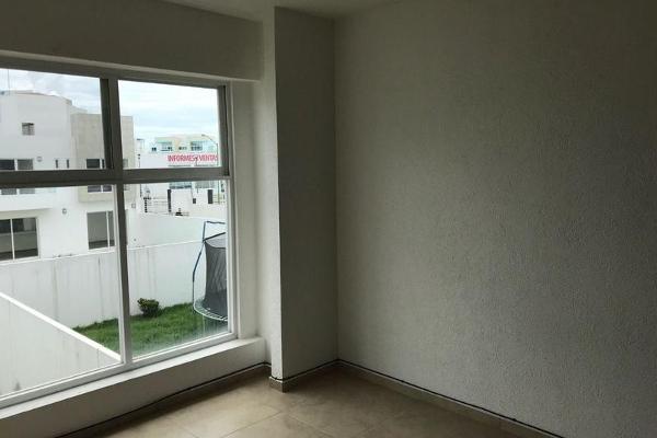 Foto de casa en renta en  , la loma metepec, metepec, hidalgo, 8088795 No. 04