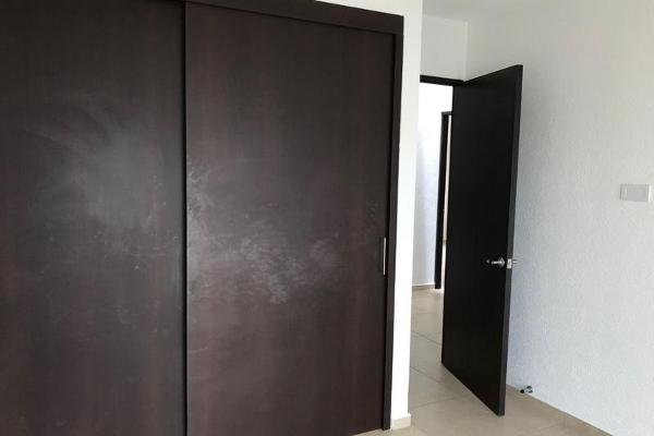 Foto de casa en renta en  , la loma metepec, metepec, hidalgo, 8088795 No. 05