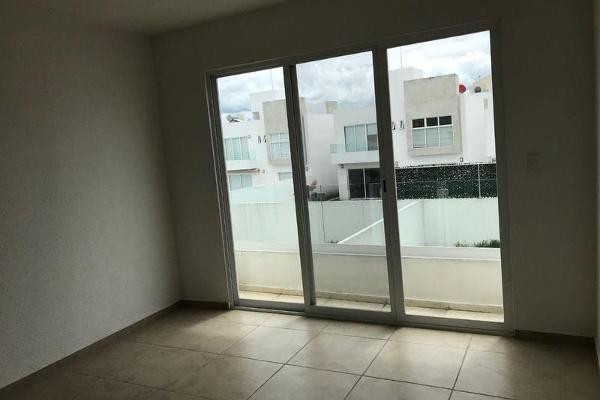 Foto de casa en renta en  , la loma metepec, metepec, hidalgo, 8088795 No. 08