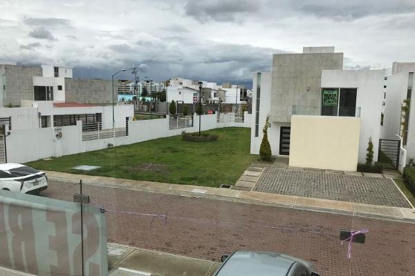 Foto de casa en renta en  , la loma metepec, metepec, hidalgo, 8088795 No. 12