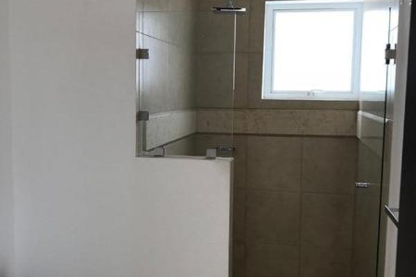 Foto de casa en renta en  , la loma metepec, metepec, hidalgo, 8088795 No. 14
