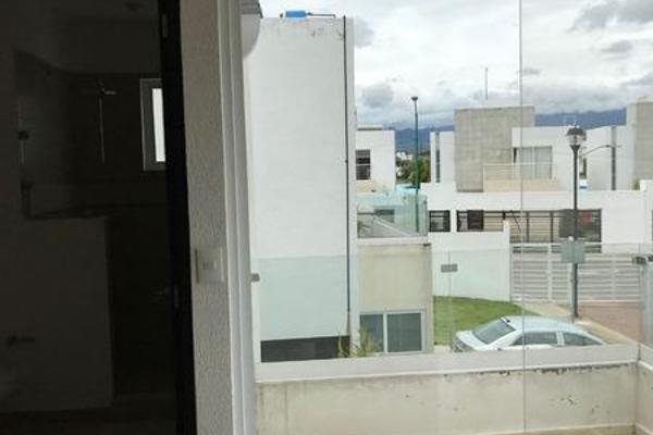 Foto de casa en renta en  , la loma metepec, metepec, hidalgo, 8088795 No. 15
