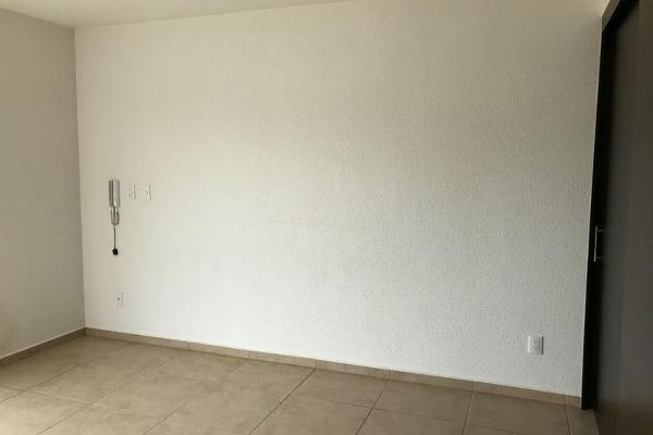 Foto de casa en renta en  , la loma metepec, metepec, hidalgo, 8088795 No. 16