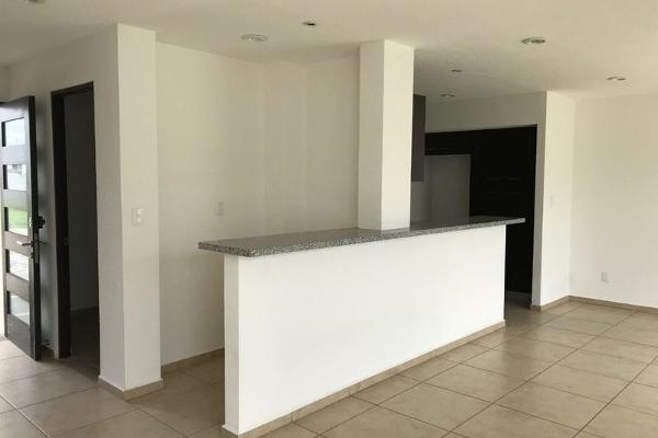 Foto de casa en renta en  , la loma metepec, metepec, hidalgo, 8088795 No. 18