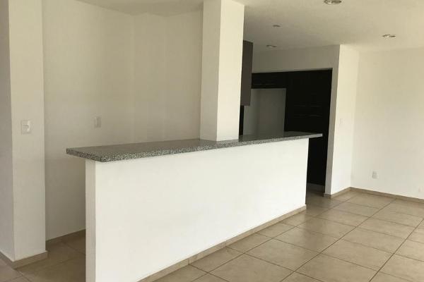 Foto de casa en renta en  , la loma metepec, metepec, hidalgo, 8088795 No. 19