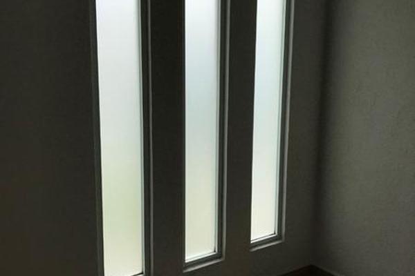 Foto de casa en renta en  , la loma metepec, metepec, hidalgo, 8088795 No. 20
