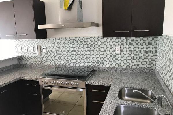 Foto de casa en renta en  , la loma metepec, metepec, hidalgo, 8088795 No. 22