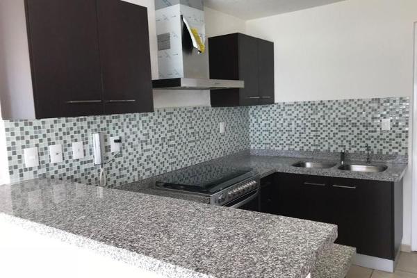 Foto de casa en renta en  , la loma metepec, metepec, hidalgo, 8088795 No. 23