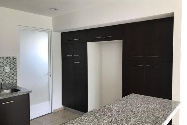 Foto de casa en renta en  , la loma metepec, metepec, hidalgo, 8088795 No. 24
