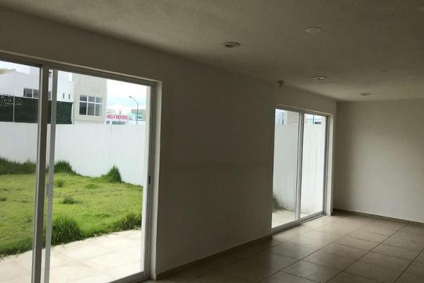 Foto de casa en renta en  , la loma metepec, metepec, hidalgo, 8088795 No. 26