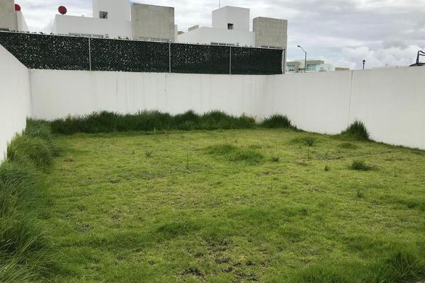 Foto de casa en renta en  , la loma metepec, metepec, hidalgo, 8088795 No. 27