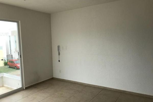 Foto de casa en renta en  , la loma metepec, metepec, hidalgo, 8088795 No. 30