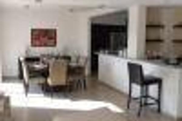 Foto de casa en renta en  , la loma metepec, metepec, hidalgo, 8088795 No. 31