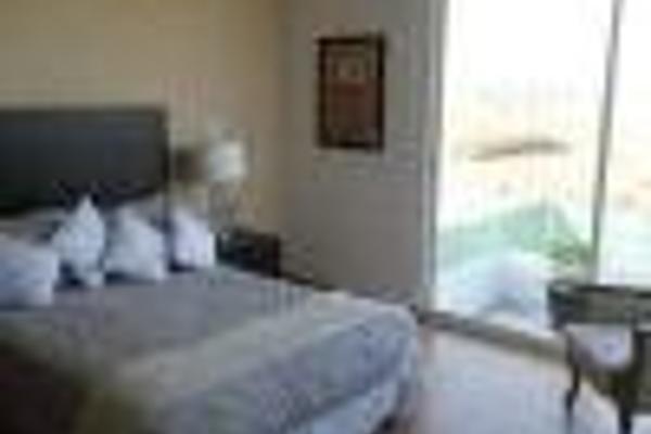 Foto de casa en renta en  , la loma metepec, metepec, hidalgo, 8088795 No. 32