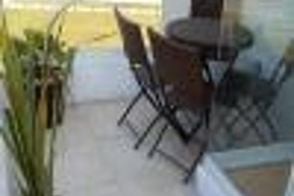 Foto de casa en renta en  , la loma metepec, metepec, hidalgo, 8088795 No. 33