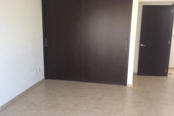 Foto de casa en venta en  , la loma metepec, metepec, hidalgo, 8088922 No. 15