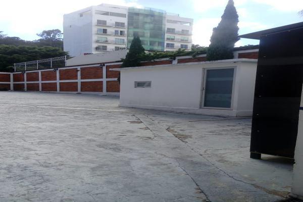 Foto de edificio en venta en  , la loma, morelia, michoacán de ocampo, 18883571 No. 06