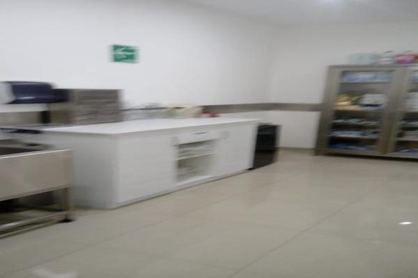 Foto de edificio en venta en  , la loma, morelia, michoacán de ocampo, 18883571 No. 11
