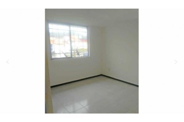 Foto de casa en venta en  , la loma napateco, tulancingo de bravo, hidalgo, 20066668 No. 04