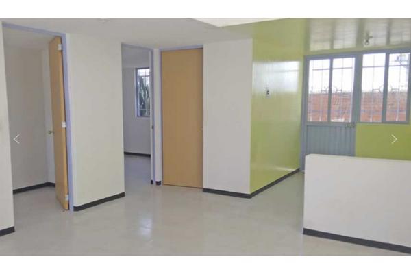 Foto de casa en venta en  , la loma napateco, tulancingo de bravo, hidalgo, 20066668 No. 07