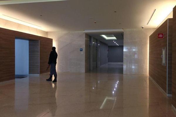 Foto de oficina en renta en  , la loma, tlalnepantla de baz, méxico, 12260965 No. 06
