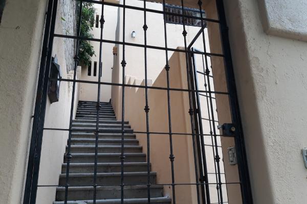 Foto de casa en venta en la luna 39 , la audiencia, manzanillo, colima, 6177933 No. 03
