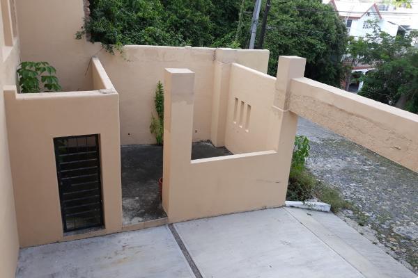 Foto de casa en venta en la luna 39 , la audiencia, manzanillo, colima, 6177933 No. 04