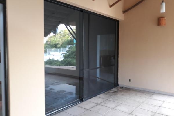 Foto de casa en venta en la luna 39 , la audiencia, manzanillo, colima, 6177933 No. 05