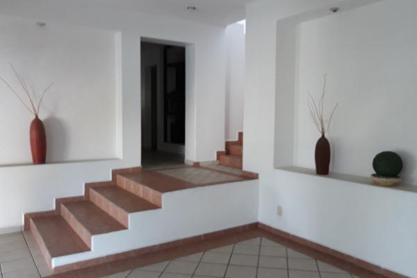 Foto de casa en venta en la luna 39 , la audiencia, manzanillo, colima, 6177933 No. 08