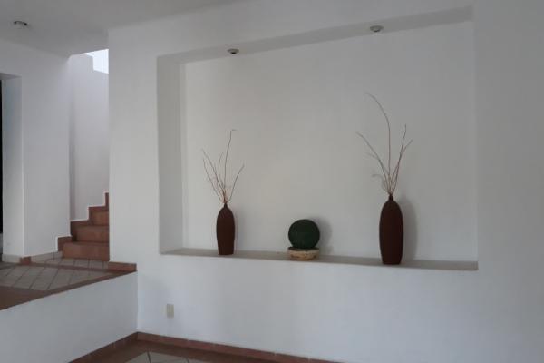 Foto de casa en venta en la luna 39 , la audiencia, manzanillo, colima, 6177933 No. 09