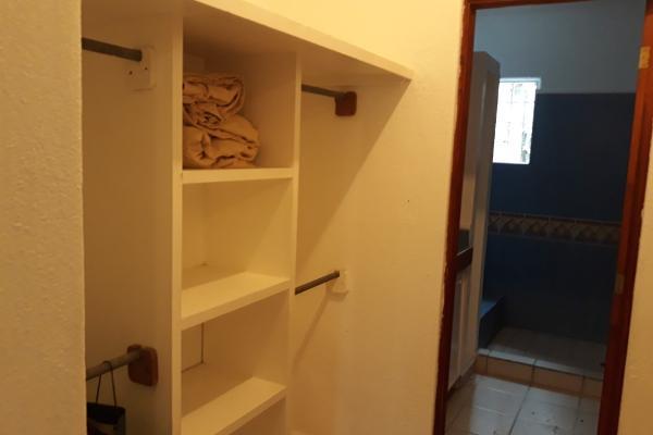 Foto de casa en venta en la luna 39 , la audiencia, manzanillo, colima, 6177933 No. 10