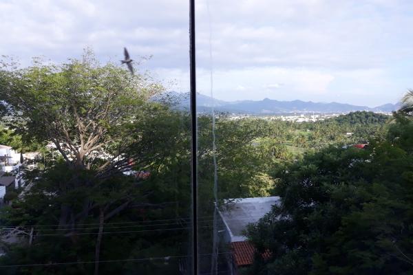Foto de casa en venta en la luna 39 , la audiencia, manzanillo, colima, 6177933 No. 11
