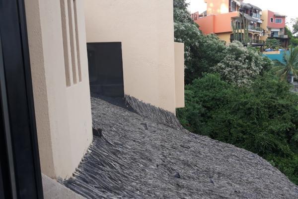 Foto de casa en venta en la luna 39 , la audiencia, manzanillo, colima, 6177933 No. 12