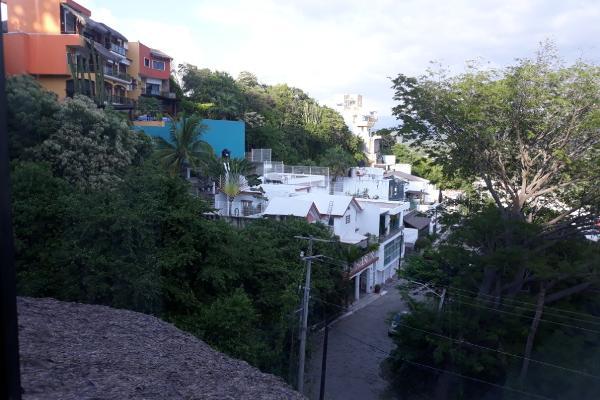 Foto de casa en venta en la luna 39 , la audiencia, manzanillo, colima, 6177933 No. 13