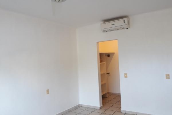 Foto de casa en venta en la luna 39 , la audiencia, manzanillo, colima, 6177933 No. 14