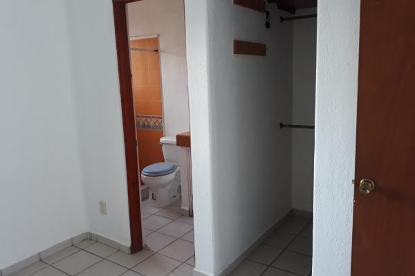 Foto de casa en venta en la luna 39 , la audiencia, manzanillo, colima, 6177933 No. 15
