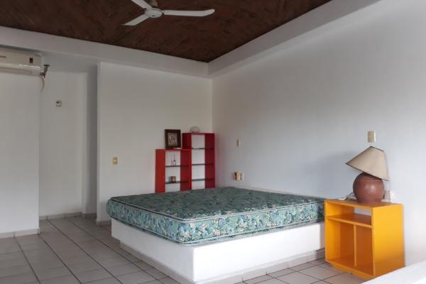 Foto de casa en venta en la luna 39 , la audiencia, manzanillo, colima, 6177933 No. 21