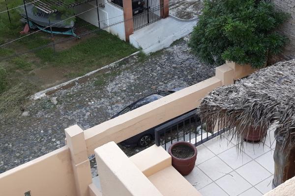 Foto de casa en venta en la luna 39 , la audiencia, manzanillo, colima, 6177933 No. 24