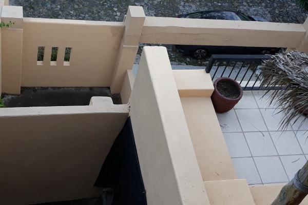 Foto de casa en venta en la luna 39 , la audiencia, manzanillo, colima, 6177933 No. 25