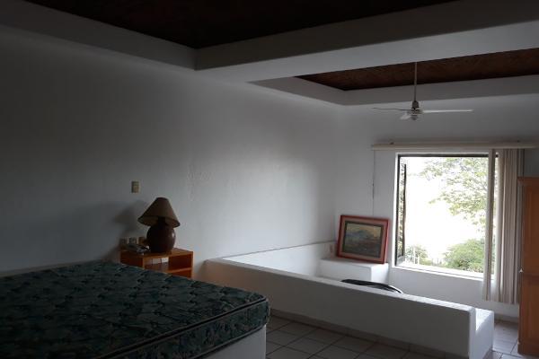 Foto de casa en venta en la luna 39 , la audiencia, manzanillo, colima, 6177933 No. 26