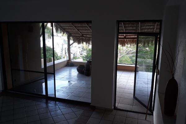 Foto de casa en venta en la luna 39 , la audiencia, manzanillo, colima, 6177933 No. 27