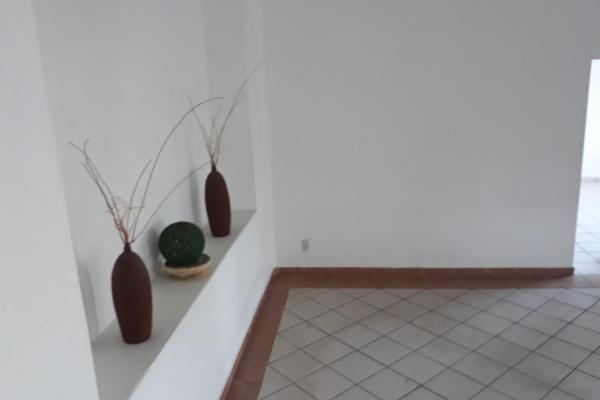 Foto de casa en venta en la luna 39 , la audiencia, manzanillo, colima, 6177933 No. 28