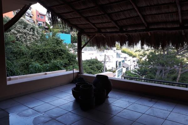 Foto de casa en venta en la luna 39 , la audiencia, manzanillo, colima, 6177933 No. 44